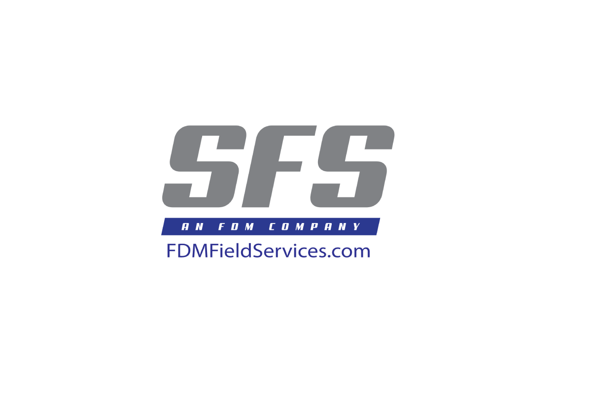SPAR Field Services, Inc